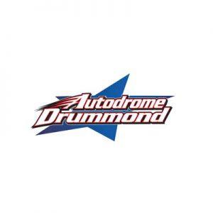 autodromedrummond
