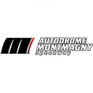autodromemontmagny