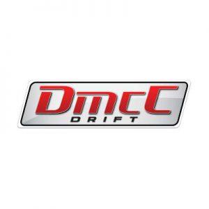 dmccdrift