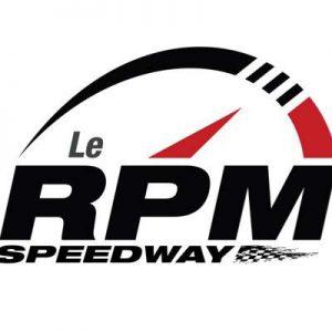 rpmspeedway